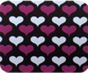300pxsq__0010_2_hearts__rasp_white