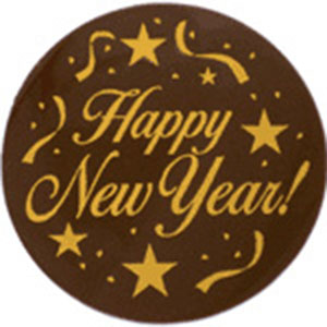 300pxsq__0011_happy_new_year1