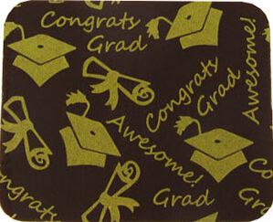 300pxsq__0012_Graduation