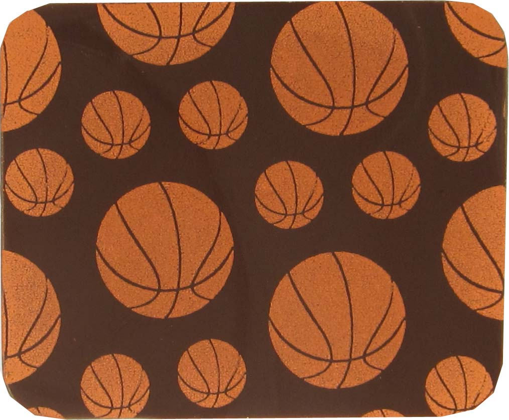 Basketball repeat 2020