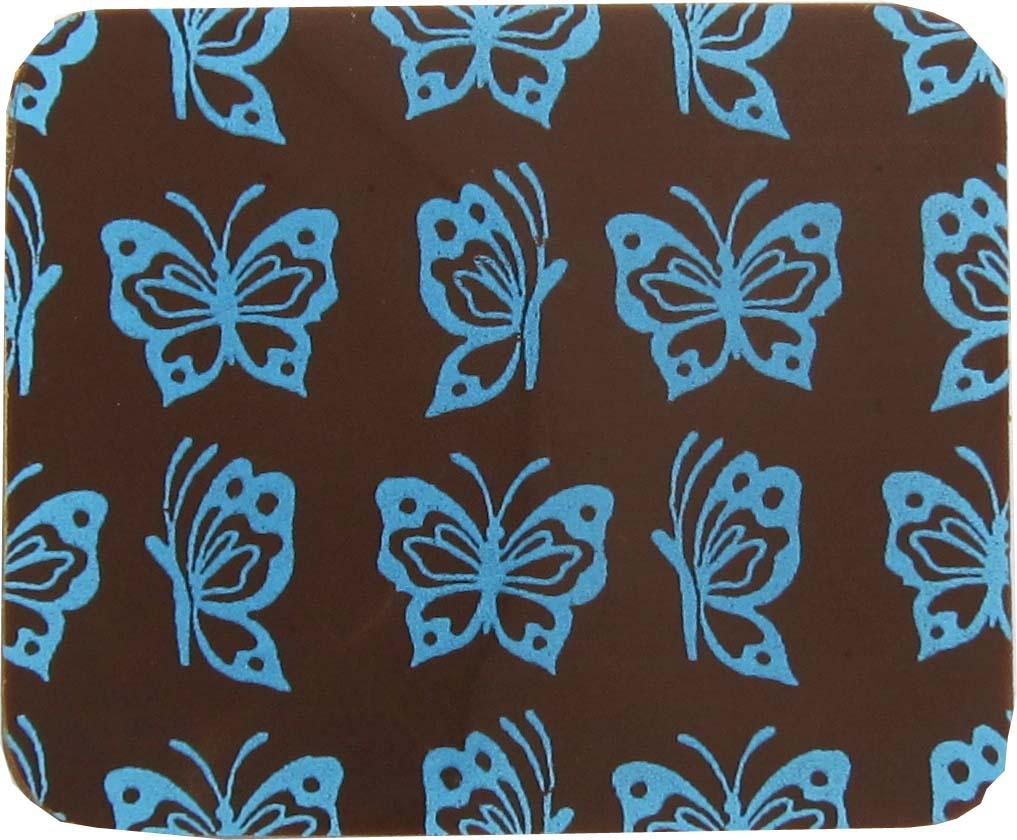Bytterflies 2 lt blue 2020