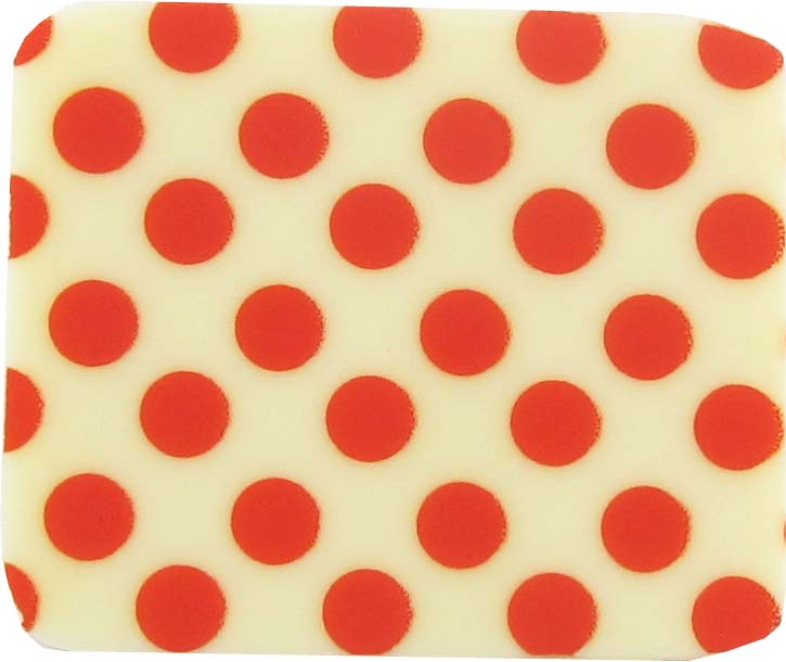 Dots red 2020