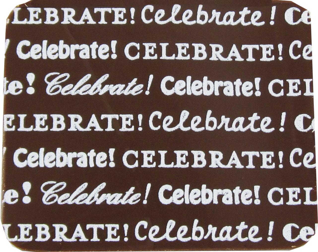 Celebrate whit