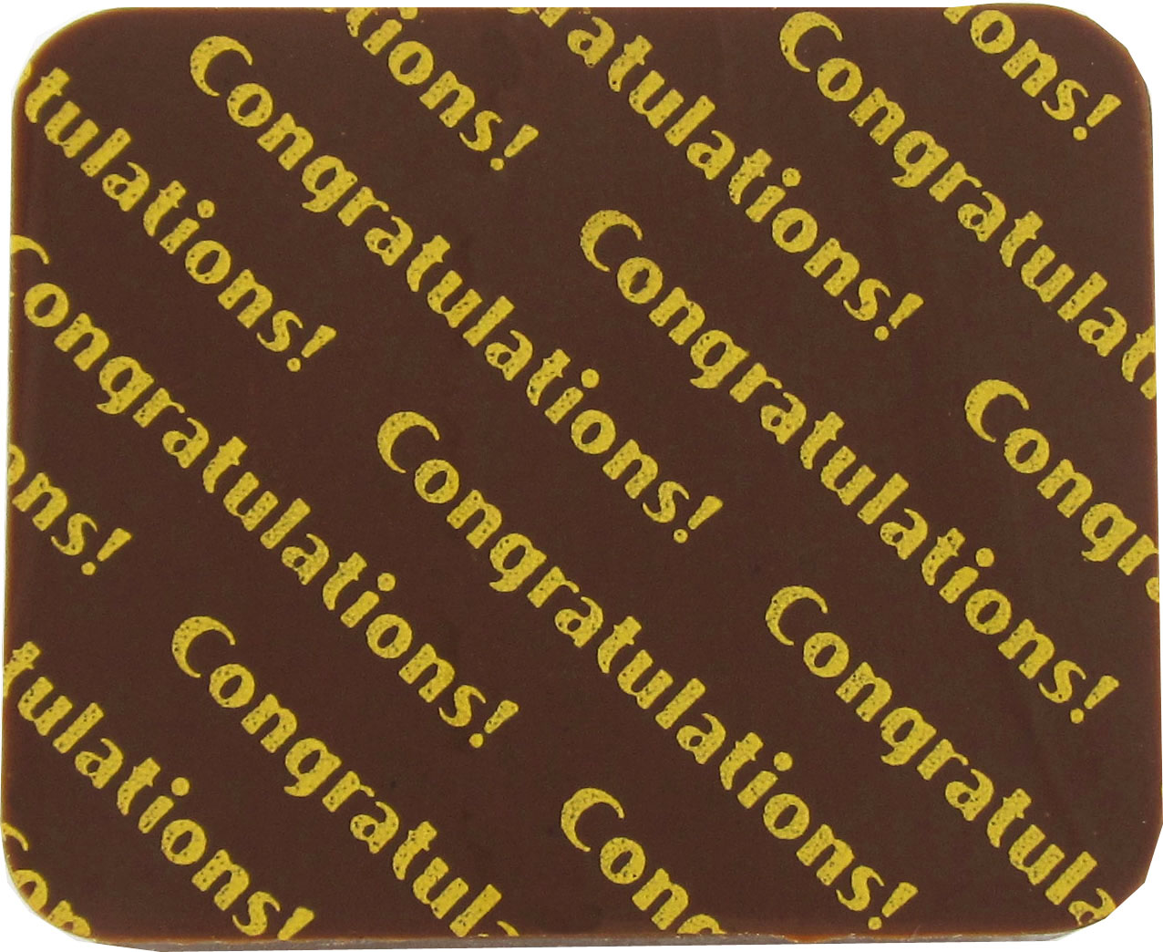 Congrat gld