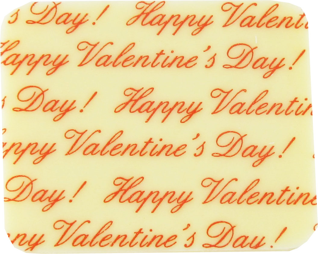 Hapvalday red